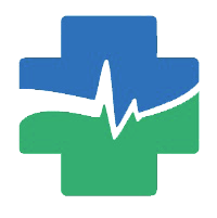 DPN symbol